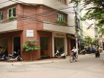Peace Dentists is an international group of dental professionals in Hanoi  focused on providing excellent patient-centered care. The clinic was  established ...